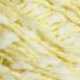 Cotton Supreme Bubbles - 303 Yellow Chick