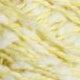 Cotton Supreme Bubbles - 303 Yellow Chick