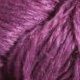 Elsebeth Lavold LinSilk - 07 Purple