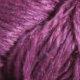 Elsebeth Lavold LinSilk - 07 Purple