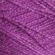 Cascade Forest Hills - 15 Hyacinth Violet