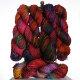Tosh DK Yarn - Technicolor Dreamcoat
