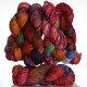 Tosh Merino - Technicolor Dreamcoat