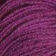 Kimono - 4004 Wild Berries Purple