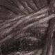 Rowan Pure Linen Yarn