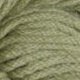 Chunky Merino Superwash - 24 Sage
