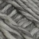 Camino Alpaca - 103 Light Grey