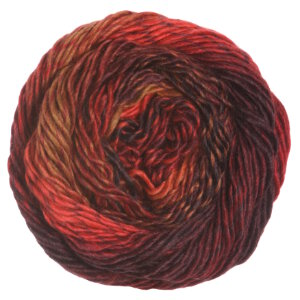 Universal Yarns Classic Shades yarn 724 Campfire