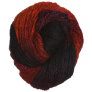 Masham Worsted - Fire and Blood