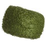 Be Sweet Medium Boucle - Olive Green