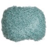 Be Sweet Medium Boucle - Pale Green