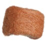 Be Sweet Medium Boucle - Pale Rust