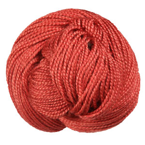 Shibui Knits Staccato yarn 0115 Brick (Discontinued)