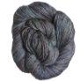 Dandelion - Blue Jean Baby