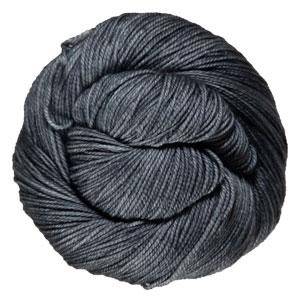Anzula Squishy yarn Elephant