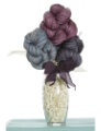 Tosh Merino Light Bouquet - Blue Jean Baby