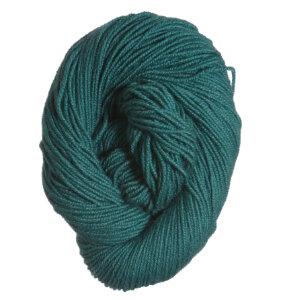 Berroco Cosma yarn 2440 Dogwood