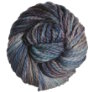 Madelinetosh Home - Blue Jean Baby