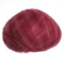 Kid Gloss Hand Dyed - 107 Garnet
