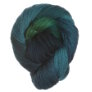 Worsted - Beauchamps