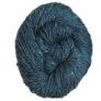 Inca Tweed - 8946 Pacifico