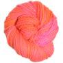 Home - Neon Peach
