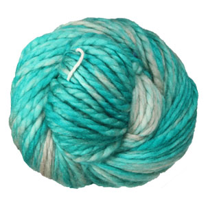 Madelinetosh Home yarn Hosta Blue