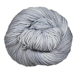 Madelinetosh Tosh Vintage yarn Aura