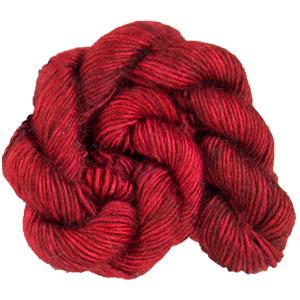 Madelinetosh Unicorn Tails yarn Tart