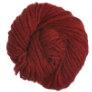 Hikoo Zumie yarn