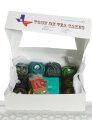 Madelinetosh Tosh DK Tea Cakes Kits