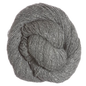 Shibui Knits Pebble yarn 2035 Fog (Discontinued)