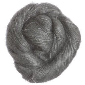 Shibui Knits Silk Cloud yarn 2035 Fog (Discontinued)