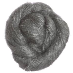 Shibui Knits Silk Cloud yarn 2035 Fog (Discontinued)