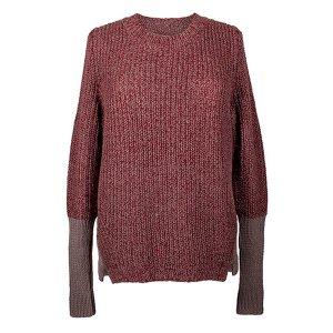 Mix No 35 Pullover