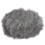 Rowan Fur
