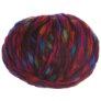 Big Wool Colour - 102 Fairground