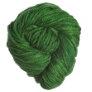 Chunky - 004 Sapphire Green