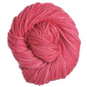 Malabrigo Chunky yarn 021 Cactus Flower
