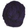 Chunky - Purple Mystery