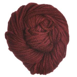 Malabrigo Chunky yarn 041 Burgundy