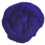 Lace Baby Merino - 080 Azul Bolita