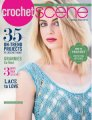 Interweave Crochet - Crochetscene - Special Issue 2014