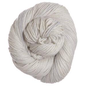 Manos Del Uruguay Silk Blend Yarn - 3218 Silver