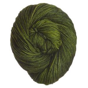 Malabrigo Rios yarn 138 Ivy