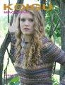 Koigu Magazine Books - Magazine 6