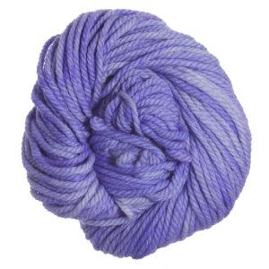 Malabrigo Chunky yarn 192 Periwinkle