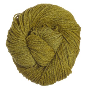 Swans Island All American Worsted