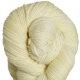Swans Island Ecowash Sport Yarn