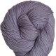 Swans Island EcoWash Sport - Lavender